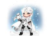 Winter Defender