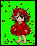 Scarlet-rose-f