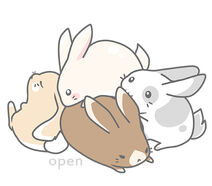 201603 bunnypalozza int 497