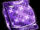 SDPlus 2012 Blind Bag