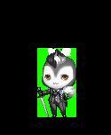 Emperor-knight-p