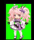 Princess-hanabi-f