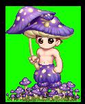 Toadstool-m