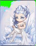 Purest-ice-f