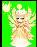 Pixie-queen-f