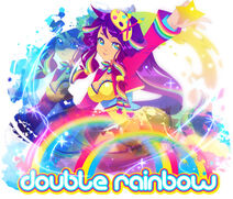Drainbow2116