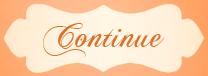 Continue btn 208