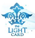 Btn card01 116