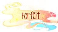 Forfeit btn 191