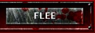 Flee btn 192