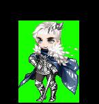 Winter-knight-m