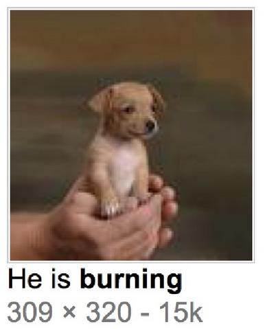 File:He is burning.png