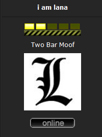 File:Two BAR!!.jpg