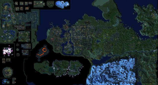 File:Gaia's Retaliation Map.jpg
