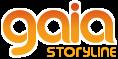 Gaia Storyline Wiki