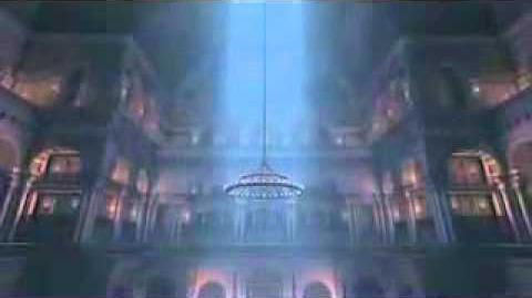 Gaia Online MMVII Part 3 Fight or Flight