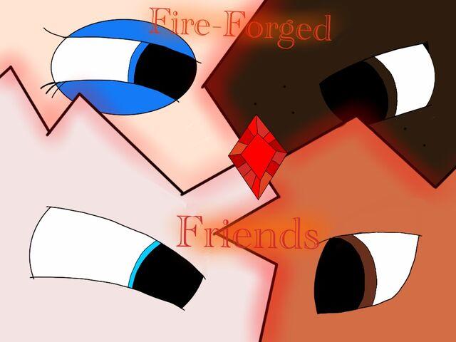 File:Fire-ForgedFriends.GaiaGuardians.jpeg