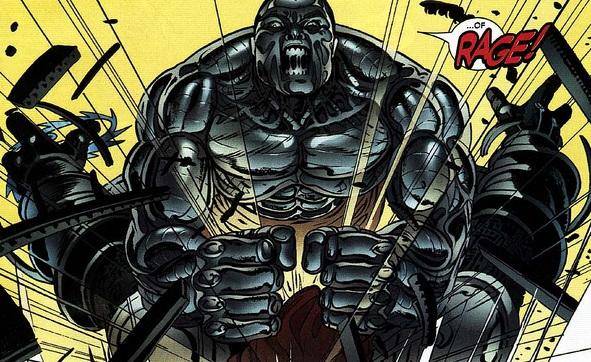 File:Colossus rage.jpg