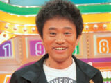 Hamada Masatoshi