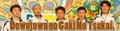 Thumbnail for version as of 00:16, November 5, 2010