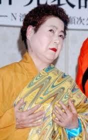 Obachan Ichi-go