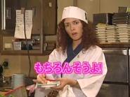Wife2-kazumi