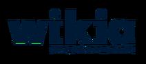 Wikia Press