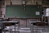 Abandoned school102copy