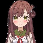 Yuuri-icon
