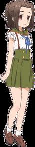 Kei-anime