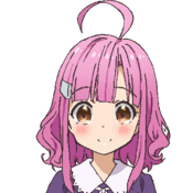 Megumi-icon