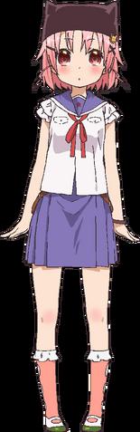 Archivo:Yuki-anime.png
