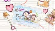 Memories (Anime)