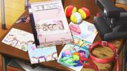 Future (Anime)