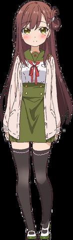 Archivo:Yuuri-anime.png