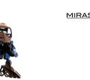 Mirasama