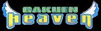 Gakuen Heaven Wiki