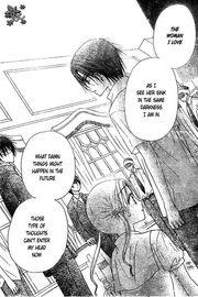 Part ofNatsume'sconfession