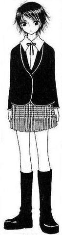 File:Gakuen alice yuri.jpg