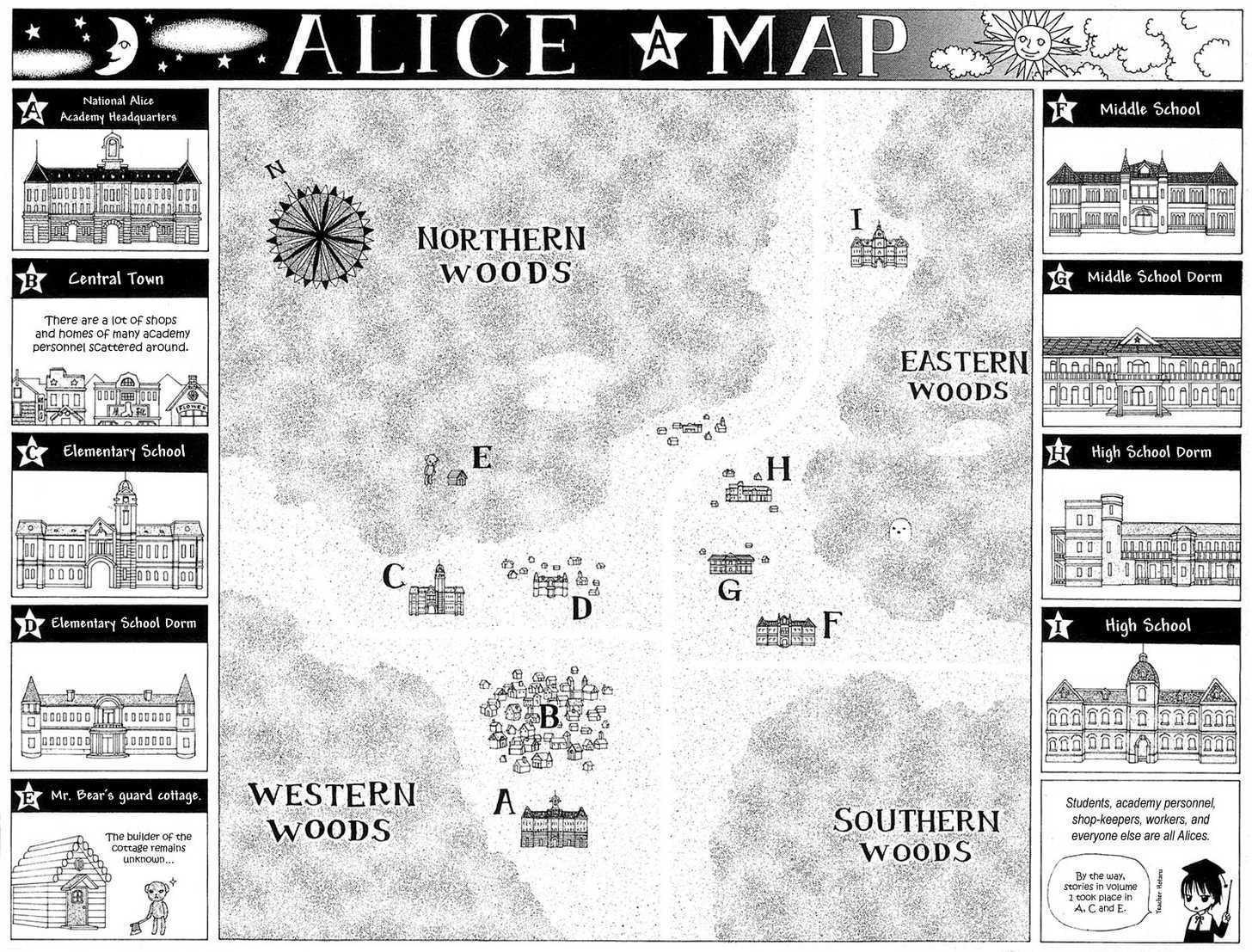 - L'Académie Alice - Latest?cb=20100514223313