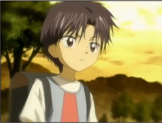 File:YoungNatsume.jpg