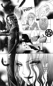 Gakuen Alice v09 ch49 p14 je