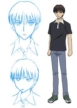File:Misaki sensei-sketch.jpg