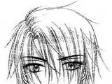 Izumi Yukihira