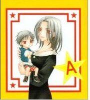 Bla1 jp cover