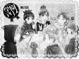 Gakuen Alice Chapter 023