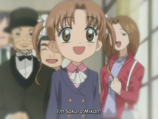 File:Younger Mikan anime.jpg