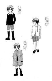 Gakuen alice vol01 ch02 045