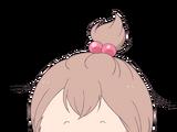 Sawatori Midori