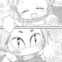 Gakuen-babysitters-7630051-0